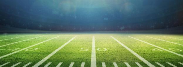 football_grass_3