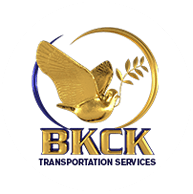 BKCK Transportation Services